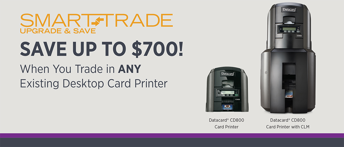 AM19-1041-003_CD_SmartTrade_Slider