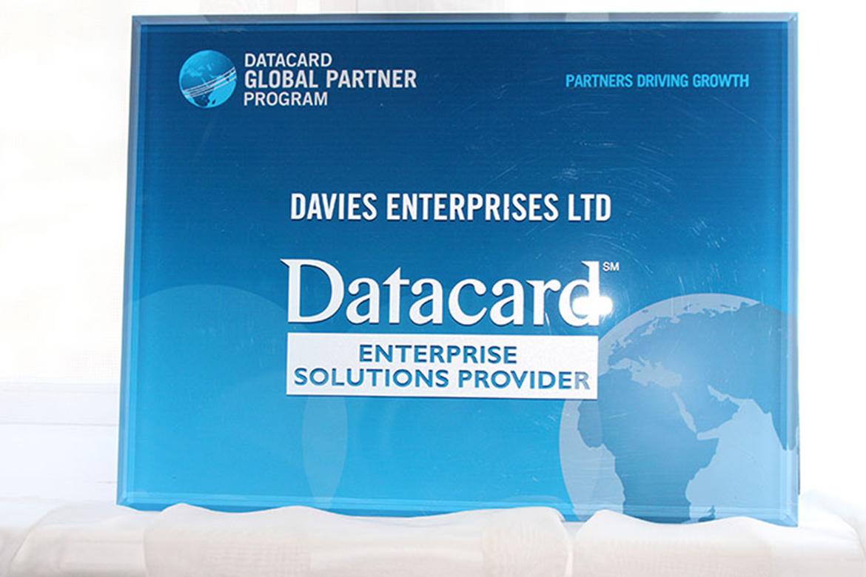 ESP_Davies2